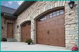 ;Garage Door Mobile Service Repair San Mateo, CA 650-456-1860