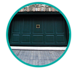 Garage Door Mobile Service Repair San Mateo, CA 650-456-1860
